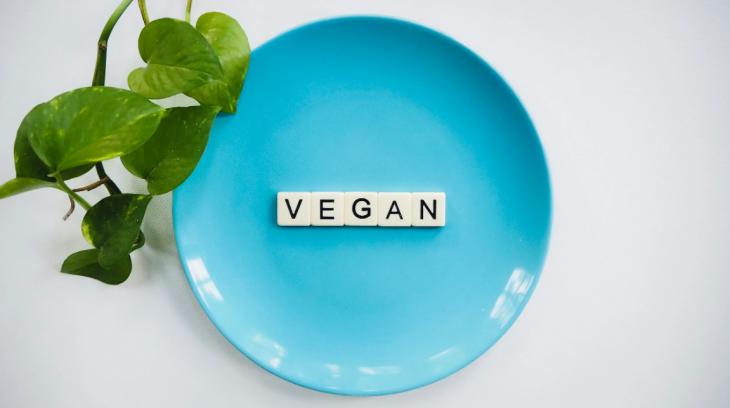 veganisme
