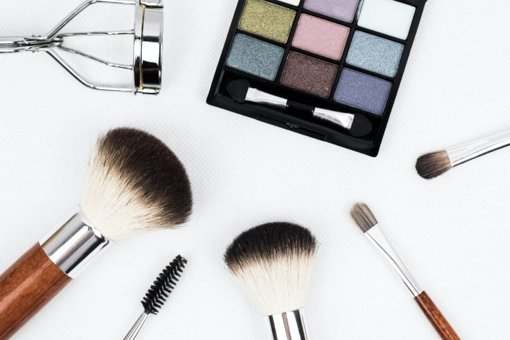 Make-up handleiding – een stap voor stap gids over hoe make-up als een pro te doen