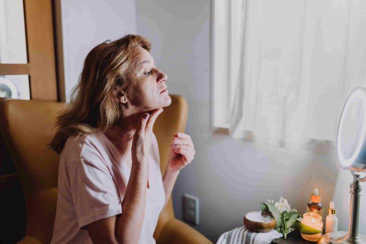 Een wetenschappelijk bewezen skin care routine